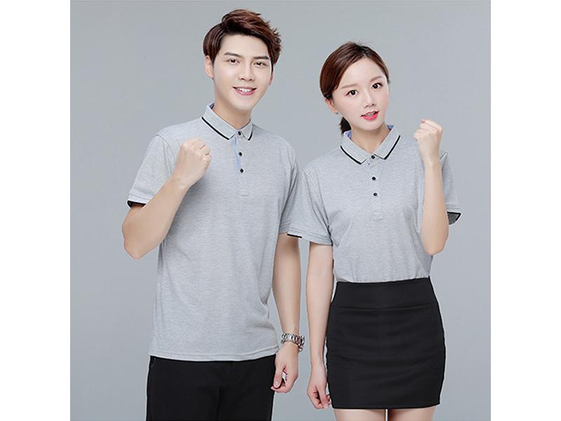 青海T恤衫|销量好的T恤衫推荐