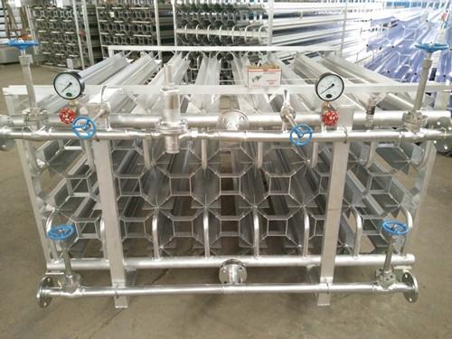 LNG气化站设备,LNG气化站,LNG气化站设备厂家