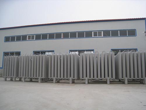LNG空温式汽化器厂家,LNG空温式汽化器报价,LNG空温式汽化器价格