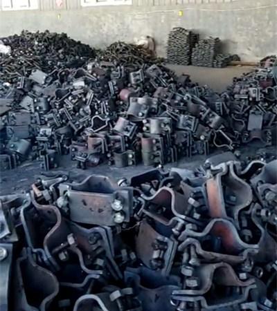 煤矿用U乐虎国际娱乐登录网址卡缆-在哪可以买到矿用U乐虎国际娱乐登录网址卡缆