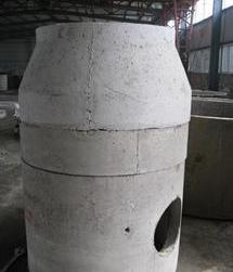 东营成品隔油池-青岛地区有品质的成品隔油池