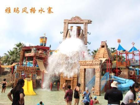 石家庄泳池设备-河北智浦体育设备恒温除湿设备厂家供应