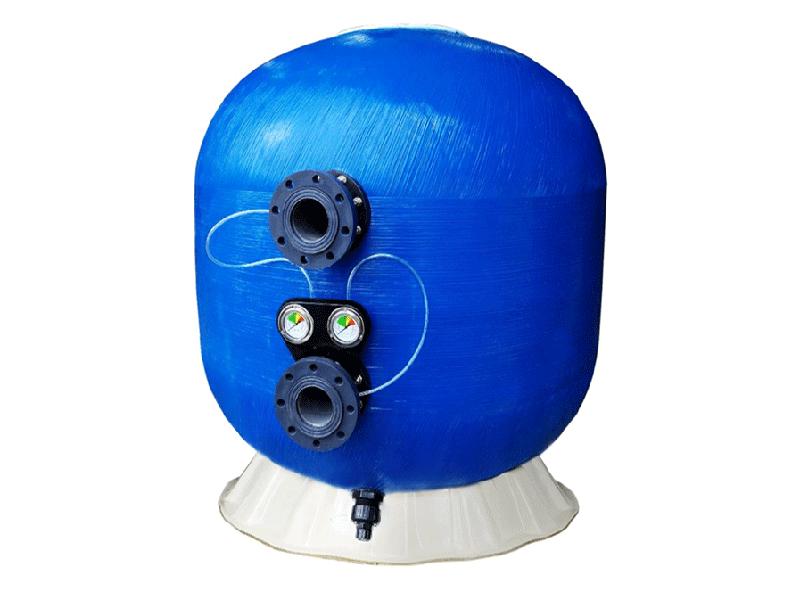 泳池水处理设备价格_河北报价合理的恒温除湿设备哪里有供应
