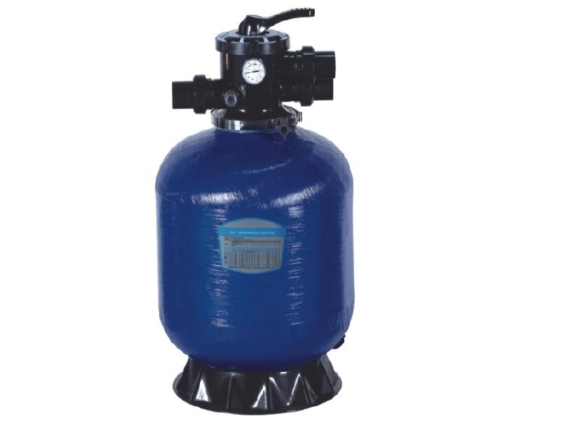 温泉水处理设备公司 石家庄质量较好的婴幼儿游泳设备_厂家
