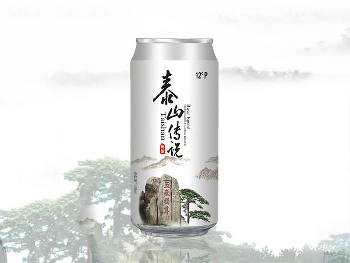 拉罐啤酒厂家//拉罐啤酒批发