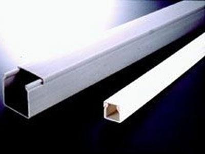 KSS线槽代理-价格合理的线槽哪里买