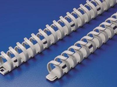 厦门线槽-供应合格的线槽