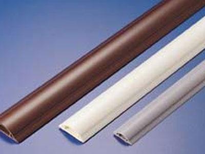 線槽經銷商|供應專業的線槽