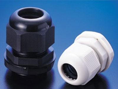 华东IP68防水接头|要买价格合理的防水接头当选熙保科技