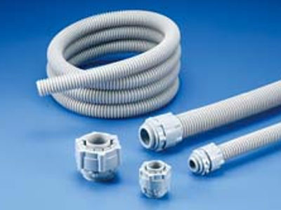 福州防水接頭批發商-供應可信賴的防水接頭