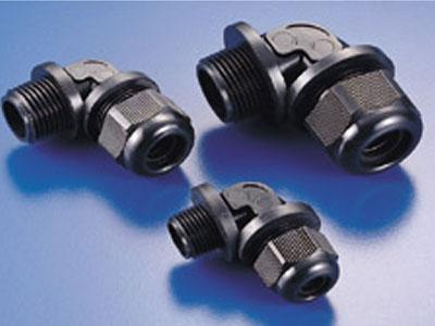 IP68批發商-性價比高的防水接頭要到哪里買