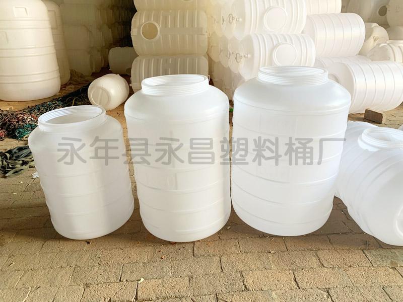 阳泉化工桶_有品质的化工塑料桶供应