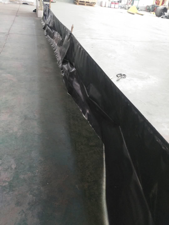 抗老化防逃膜厂家-金海雨微喷带实惠的水产防逃膜