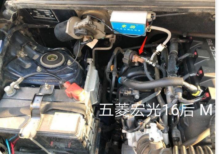 珠海来劲汽车空调控制器厂_广东高质量的汽车空调加速器哪里有售
