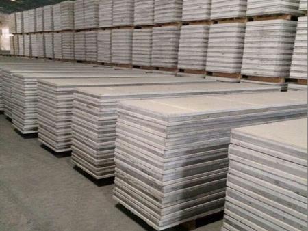 甘肃水泥轻质隔墙板尺寸-超值的水泥轻质隔墙板直销