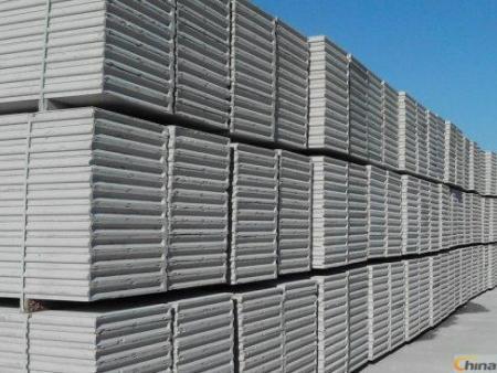 甘南轻质隔墙板多少钱-供应甘肃耐用的轻质隔墙板