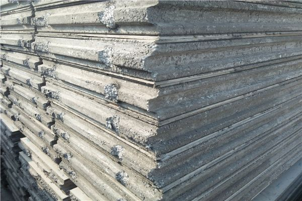 輕質隔墻板經銷商-優惠的輕質隔墻板蘭州友和新型建材供應