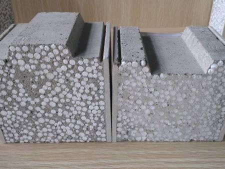 甘肃水泥轻质隔墙板规范-实惠的水泥轻质隔墙板当选兰州友和新型建材