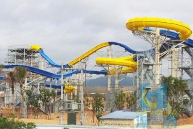 清远水上乐园设施贵不贵-知名的水上乐园设备供应商