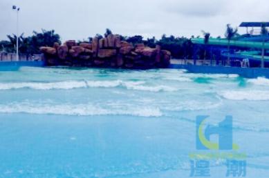 汕尾水上乐园设备公司_新潮的水上乐园设备就在湟潮水上乐园设备