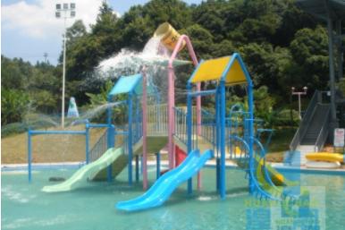 海南水上乐园设备公司直销_广州湟潮水上乐园设备哪家的好