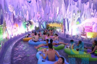 江门水上游乐设施公司|超值的水上游乐设施就在湟潮水上乐园设备