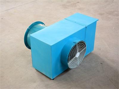 牛舍加温暖风机厂家,牛舍加温暖风机,牛舍加温暖风机批发