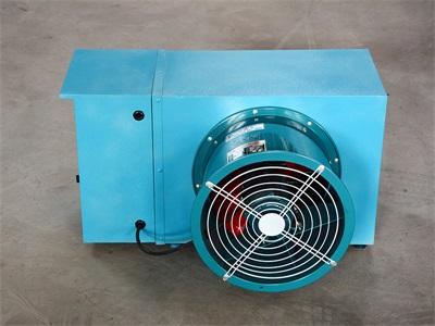 二十千瓦电暖风机厂家,二十千瓦电暖风机出售,二十千瓦电暖风机