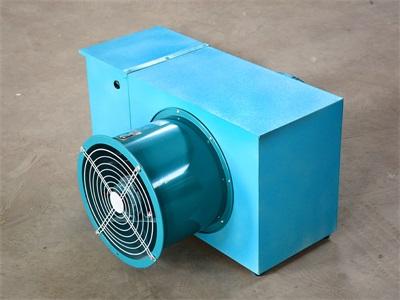 10千瓦电暖风机厂家,10千瓦电暖风机,10千瓦电暖风机批发