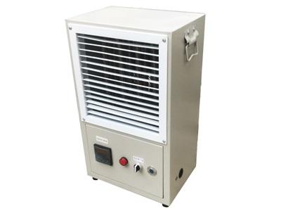 育雏暖风机价格//育雏暖风机供应商