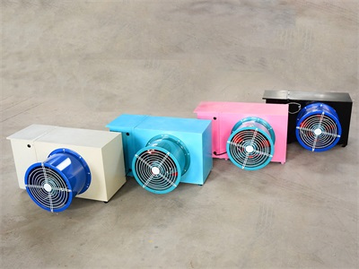 十千瓦电暖风机多少钱,十千瓦电暖风机,10千瓦电暖风机出售