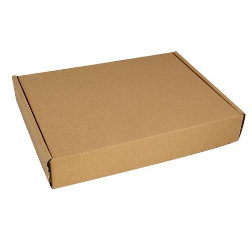 【杭州纸箱厂】纸箱包装服装包装饰品纸盒水果包装等包装定制