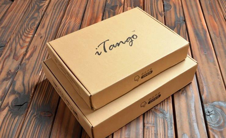 包装盒|浙江专业飞机盒厂家