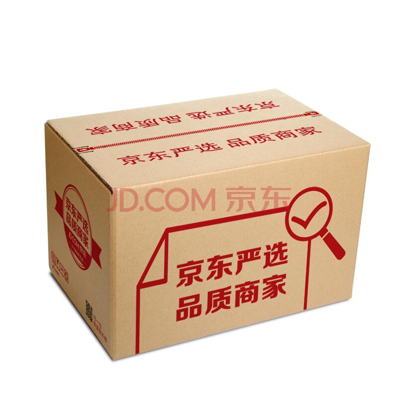 杭州產品包裝-杭州哪有銷售高質量的打包紙箱
