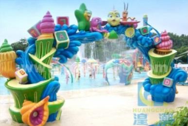 划算的湟潮水上乐园设备就在湟潮水上乐园设备