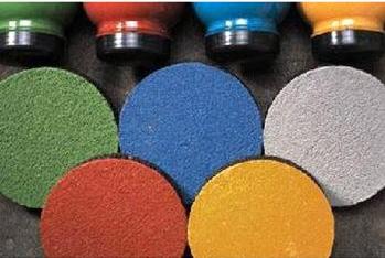 青海彩色沥青生产厂家-宁夏新品青海彩色透水沥青批销