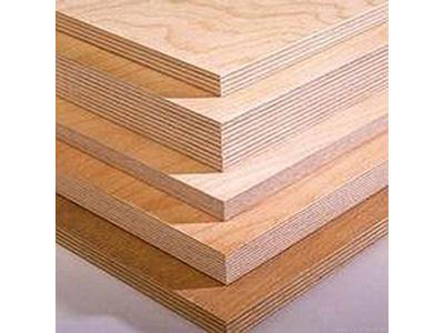 2019选生态板就找星源木业,从事25年时间,品质有保障