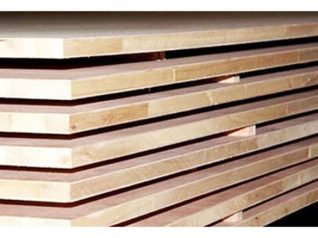 柠檬直播英超指节面木工板_柠檬直播jrs星源木业经销部柠檬直播nba您的品质之选