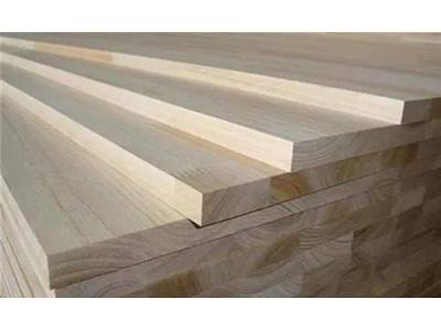 定西实木板|想要购买优良的实木板找哪家
