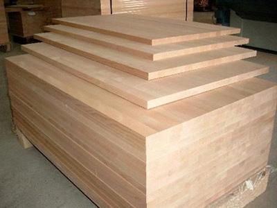 甘肃实木板-上哪买口碑好的实木板
