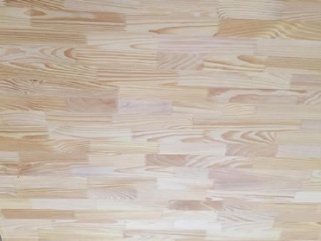 甘南橡木板代理商_为您推荐柠檬直播jrs星源木业经销部品质好的柠檬直播nba