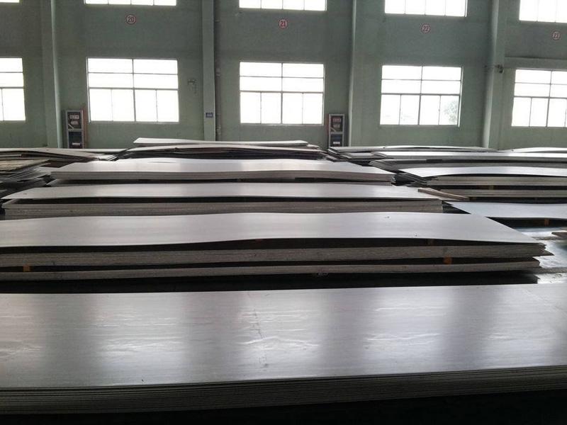 冷板厂家_好用的冷板合肥京扬物资专业供应