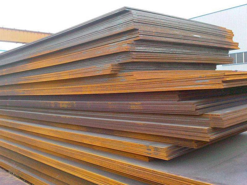冷板厂家-合肥京扬物资提供合肥地区品牌好的冷板