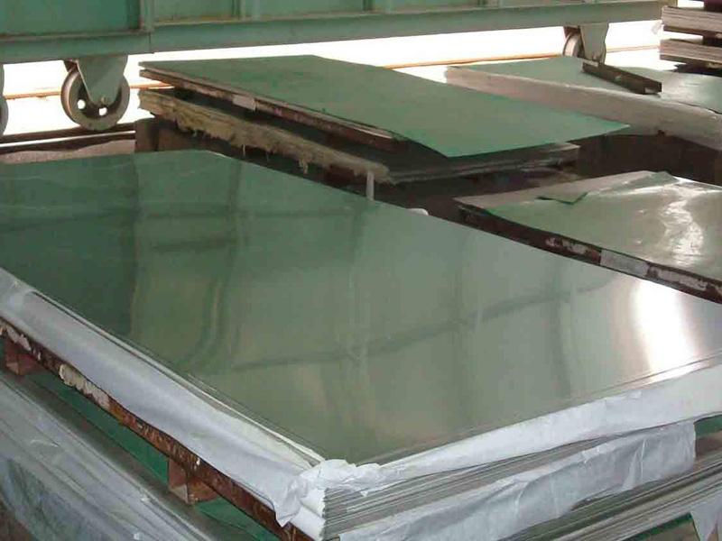 冷板-優惠的冷板哪里買合肥京揚物資公司廠家直銷