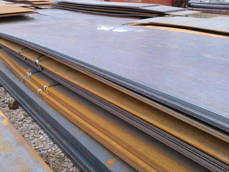 冷板厂家|供应合肥京扬物资报价合理的冷板