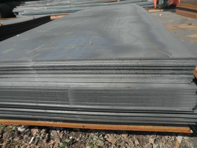 合肥冷板q235-在哪能买到质量好的冷板