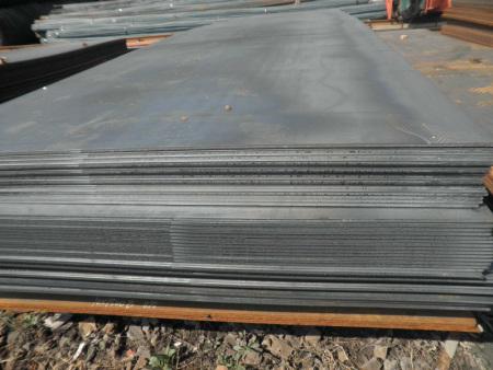 不锈钢冷板-合肥京扬物资提供合肥市地区质量硬的冷板