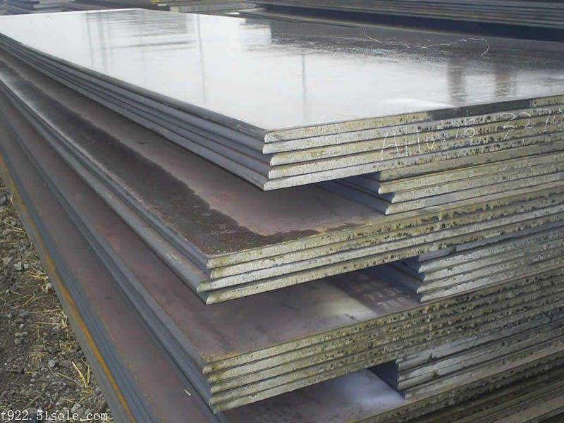 冷板厂家-合肥京扬物资提供合肥地区质量硬的冷板
