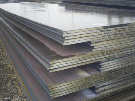 冷板生产厂家合肥市提供价格适中的冷板