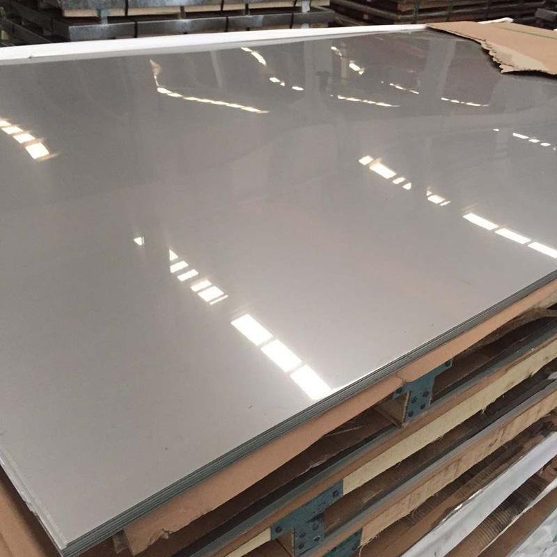 无锡316l不锈钢板,无锡不锈钢板,无锡316l钢板